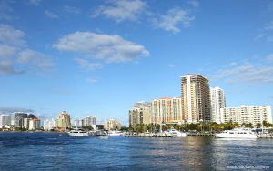 How to Make the Best Choice When Buying a Car in Fort Lauderdale