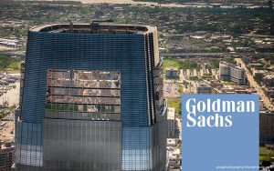 Goldman Sachs Fined $5B for Faulty Mortgage Practices