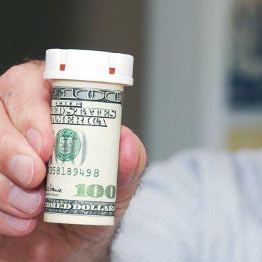 How to Negotiate Hospital Bills