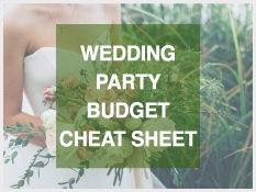 Download the Budget Cheat Sheet
