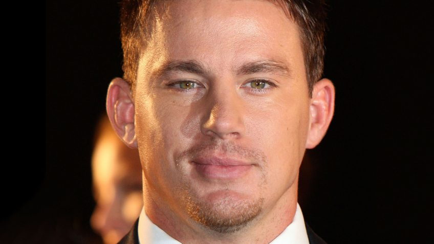 Channing Tatum's Net Worth: A Strip Down of the 'Magic Mike' Star's Earnings on His 36th Birthday