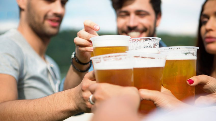 15 National Beer Day Coupons, Deals and Freebies