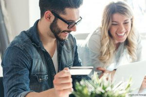 Best Business Credit Card Offers of 2016