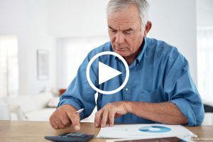7 Worst Investing Mistakes Boomers Can Make