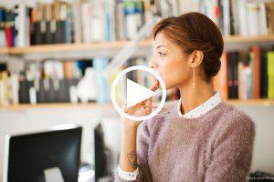 10 Tips for Women to Start Investing