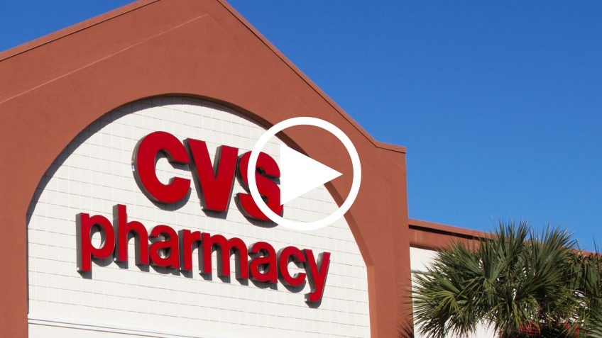 9 Ways to Save Money at CVS