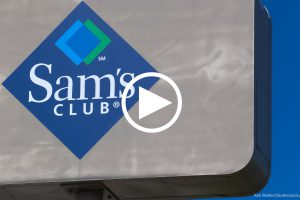 9 Secret Ways to Save Money at Sam's Club