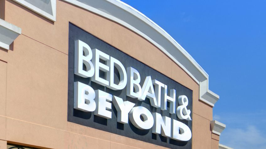 9 Ways to Save Money at Bed Bath & Beyond