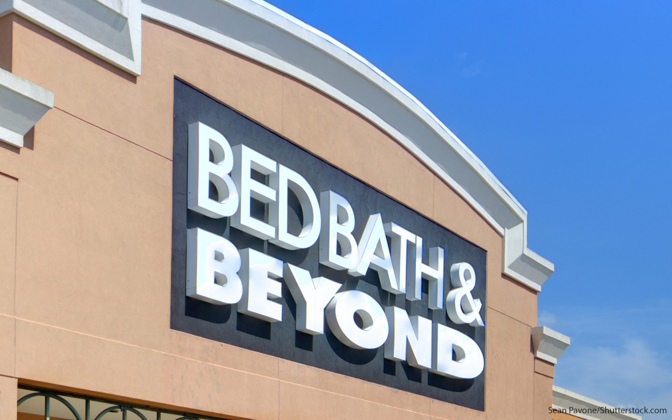 9 ways to save money at bed bath & beyond -- the motley fool