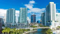 How Your Miami Credit Card Benefits Can Save You Money