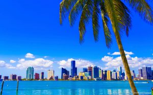 4 Tax Credits and Other Ways to Save When Buying a Miami Home