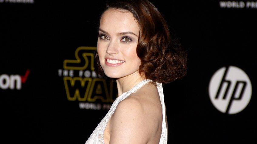 MTV Movie Awards 2016 Winners: Daisy Ridley Net Worth, Charlize Theron Net Worth and More