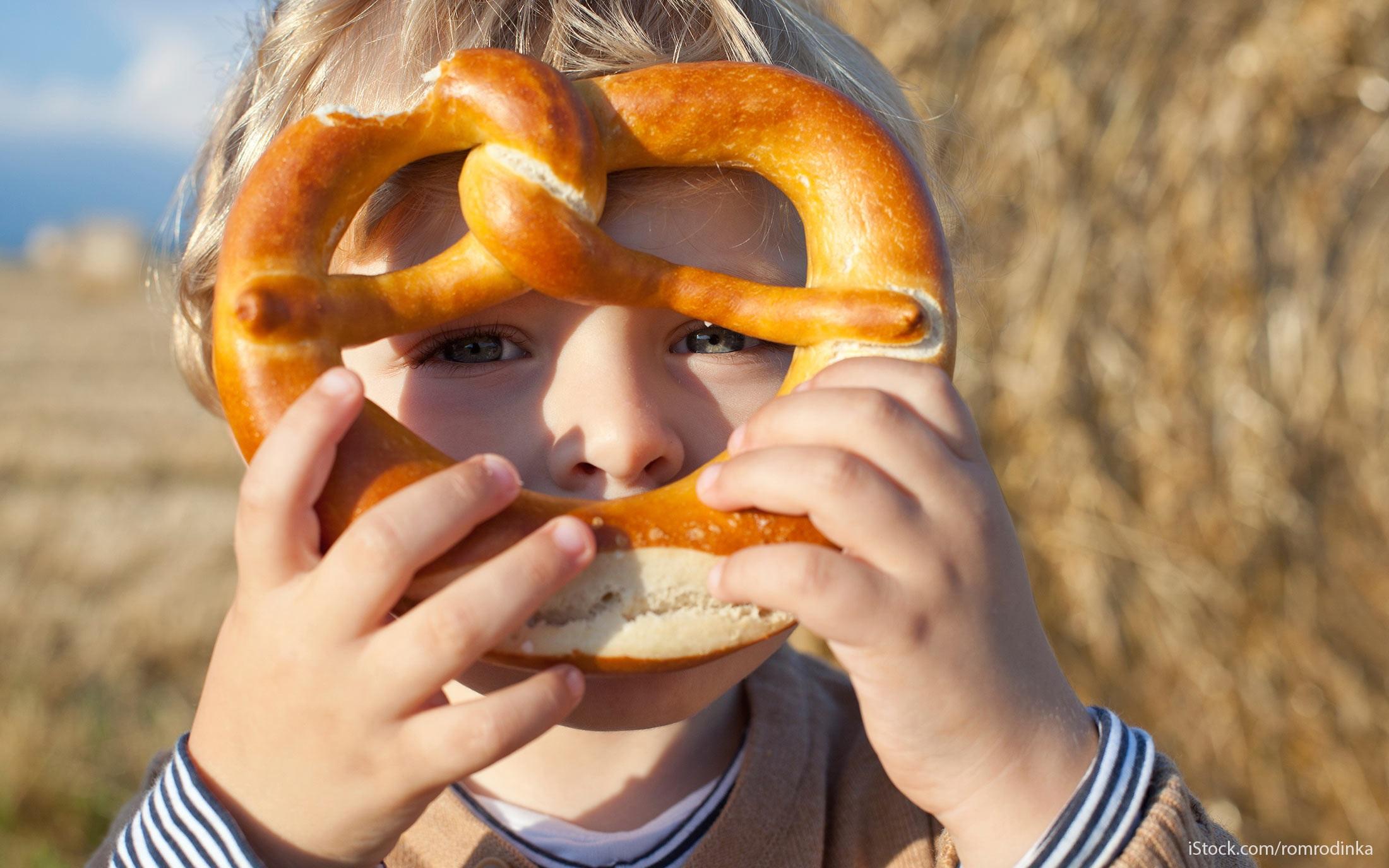 national pretzel day 2016 deals
