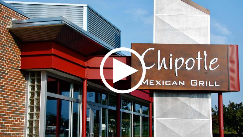 9 Secret Ways to Save Money at Chipotle