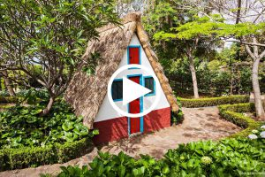 8 Expensive Surprises When Building Your Tiny Home