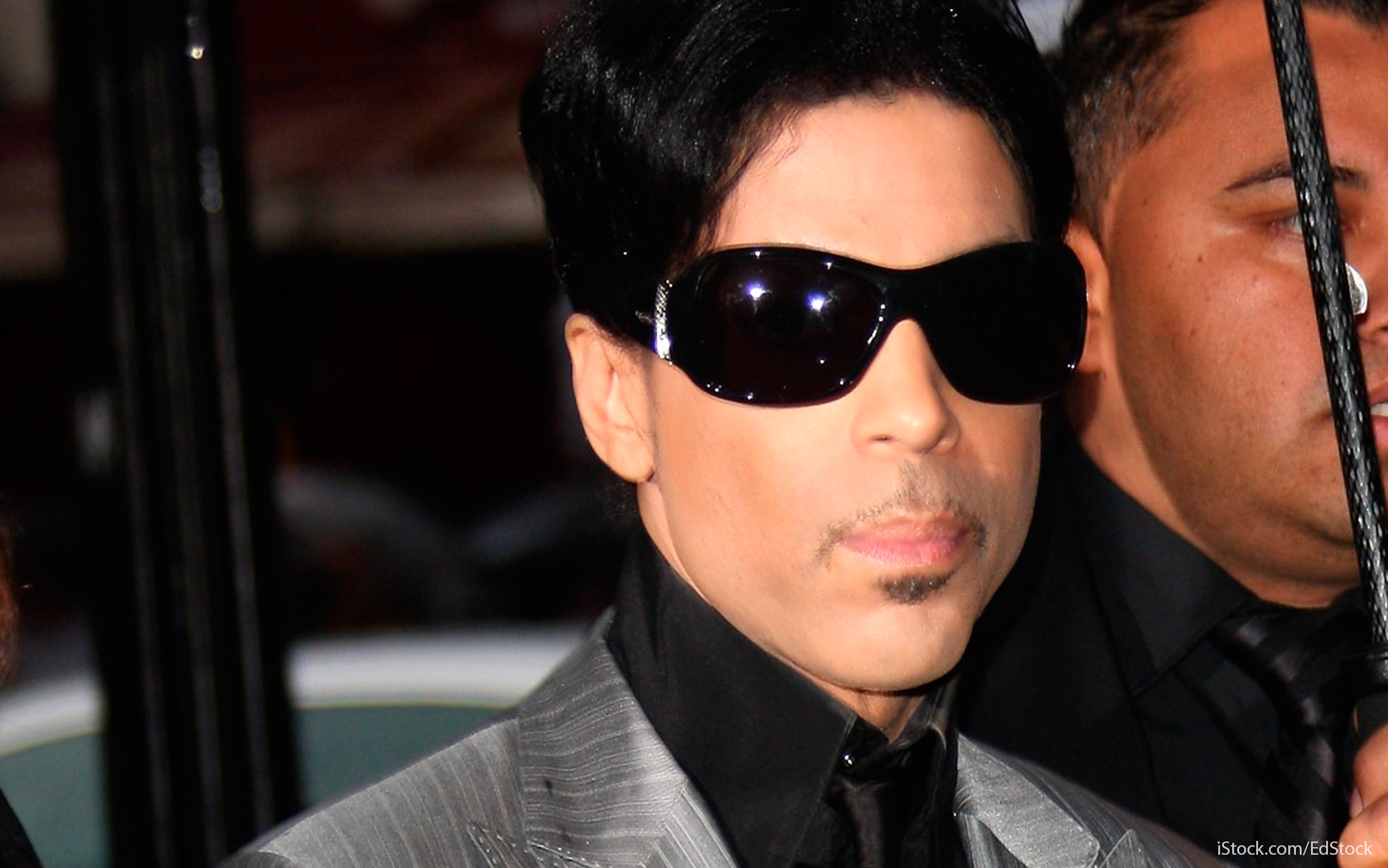 prince dead at 57 net worth of his estate and top hits