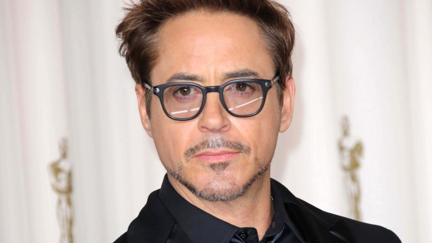 'Iron Man' Star Turns 51: A Look at Robert Downey Jr.'s Net Worth, Career and More