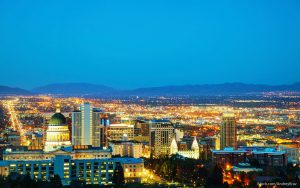 4 Discounted Loans for First-Time Homebuyers in Salt lake City