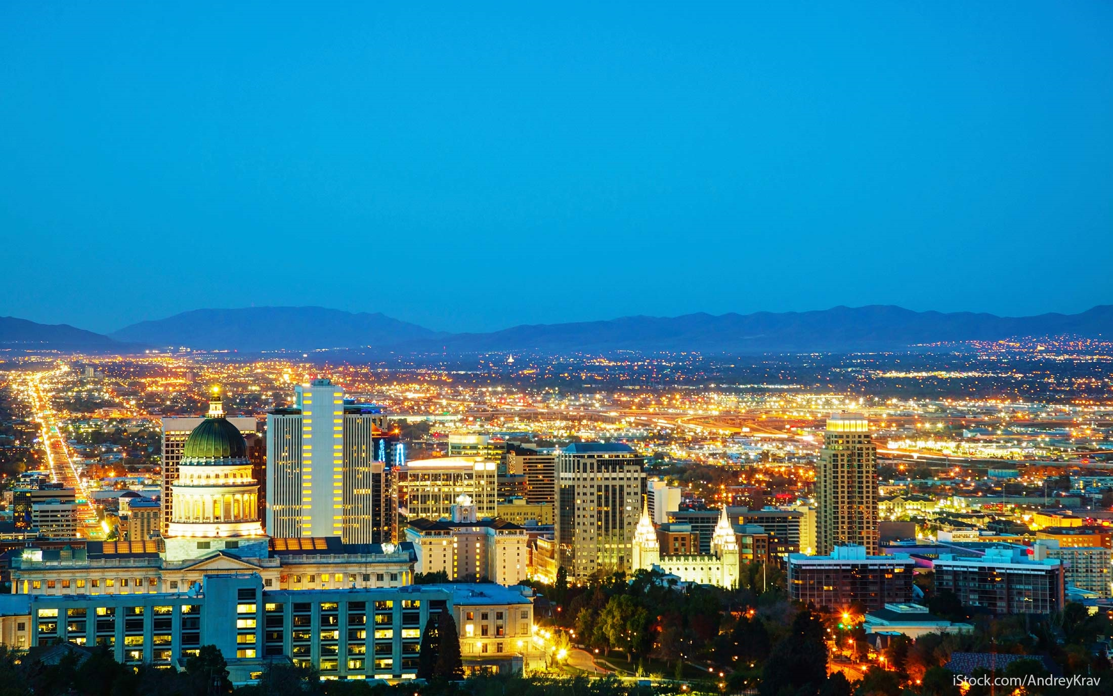 Discounted Loans for First-Time Homebuyers in Salt lake City ...