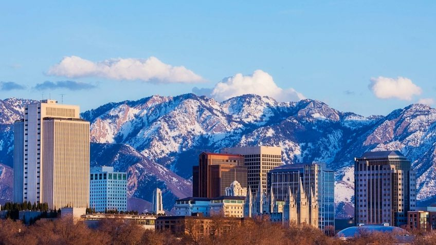 Why Buying a Home in Salt Lake City Is Better Than Renting