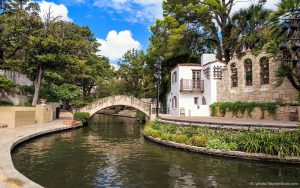 6 Ways to Make and Save Money With Your San Antonio Checking Account