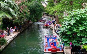 5 Types of Insurance San Antonio Homeowners Need