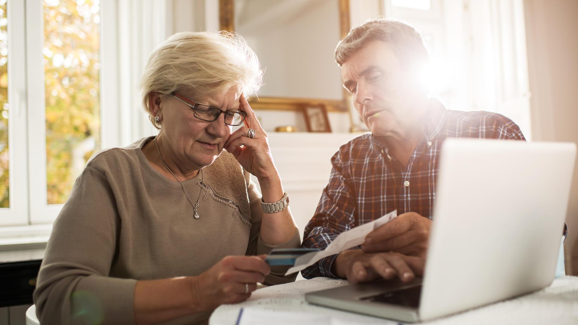 401k (Retirement) - cover