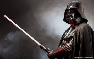 May the 4th Be With You: 36 Star Wars Day Sales, Deals and Freebies