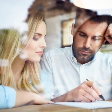 Why a Personal Loan Is Your Answer to Getting Out of Holiday Debt
