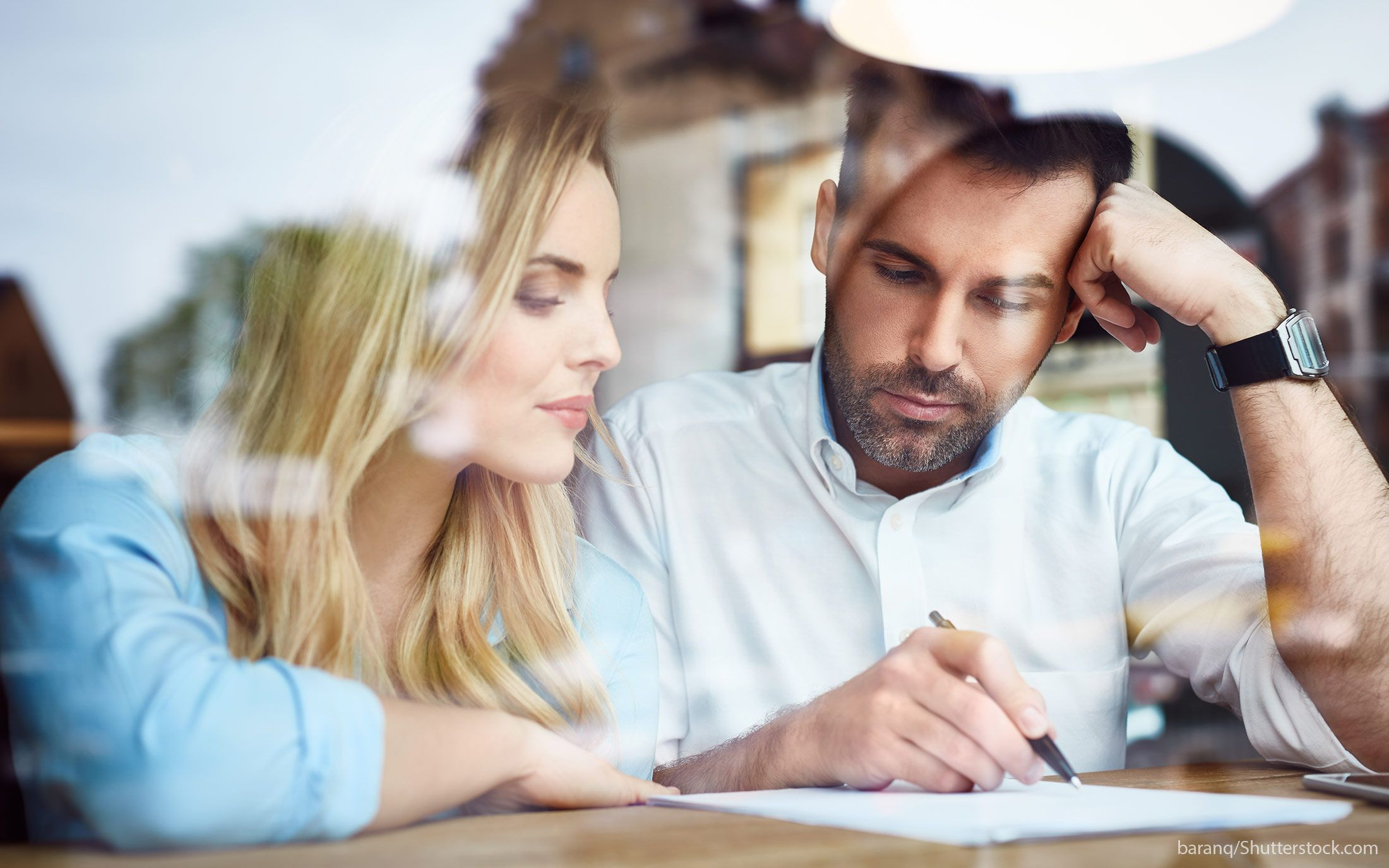 secured loans, unsecured loans