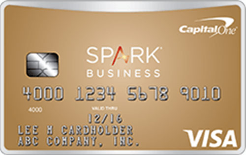 Best Business Credit Card fers of 2016