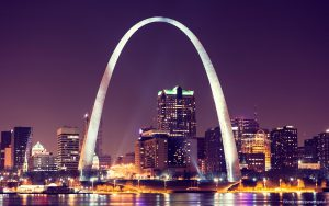 5 Reasons Why Buying a Car in St. Louis Is Better Than Leasing