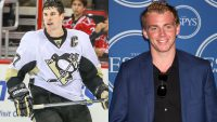 Stanley Cup 2016: 15 Highest-Paid NHL Players Like Sidney Crosby and Patrick Kane