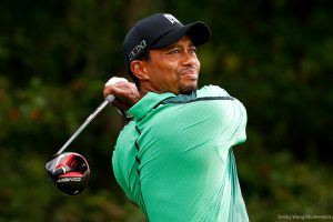 2016 Masters Tournament: Tiger Woods Net Worth, Jordan Spieth Net Worth and More