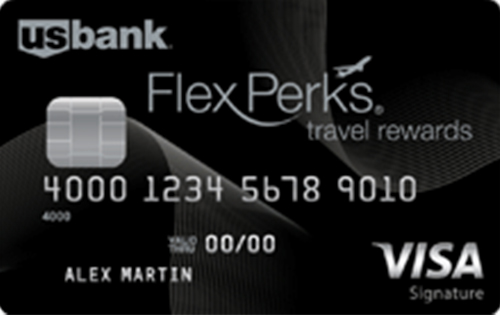 travel nation credit cards with best perks