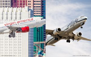 Virgin America-Alaska Air Merger: What It Means for Your Next Flight and Why It's Happening