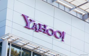 The Top Bidders in Yahoo's Sale, From Verizon to YP Holdings