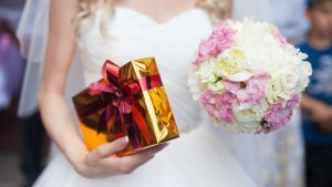 12 Special Wedding Gifts Better Than Generic Registry Options