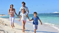 15 Best Places to Enjoy an Unforgettable Family Vacation