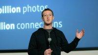Mark Zuckerberg's Net Worth and Journey to the Billionaires' Club