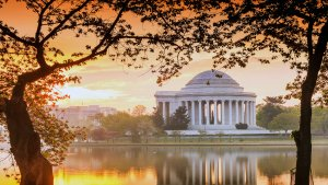 The Most Expensive Tourist Destinations in the US