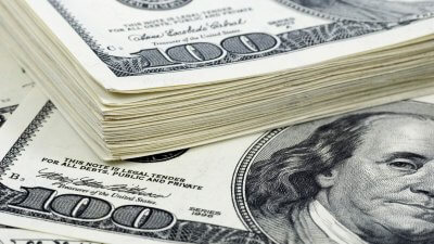 12 Realistic Ways to Make Your First $1 Million