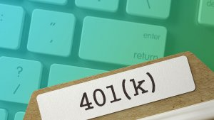 Fidelity, ADP and the 8 Best 401k Companies for Small Businesses