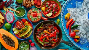 23 Cinco de Mayo Specials, Deals and Freebies
