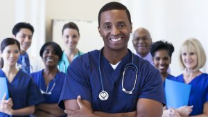 Happy National Nurses Week: 35 Deals, Discounts and Freebies