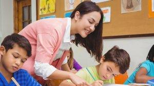 50 Teacher Appreciation Week Freebies, Deals and Discounts