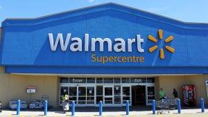 21 Best Things to Buy at Walmart Over Memorial Day Weekend