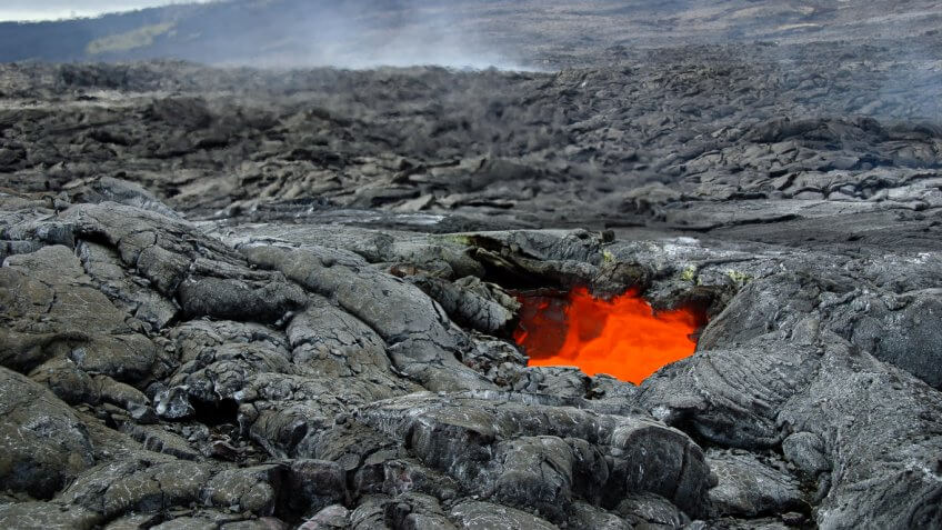 hawaii national park milf personals 12 hours ago  after violent quakes and explosions forced hawaii volcanoes national park to  close in may, it's set to reopen on september 22, but there won't.
