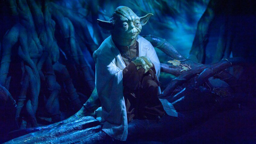 May the 4th Be With You: 31 Star Wars Day Sales, Deals and Freebies