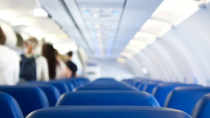 Book Cheap Airfare With Hidden-City Ticketing